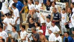 [월드컵 특집] 비바 월드컵! 올라 브라질! 1편 - 축구에 죽고 축구에 사는 나라