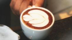 [월드컵 특집] 비바 월드컵! 올라 브라질! 19편 - 강렬한 유혹의 향, 브라질 커피