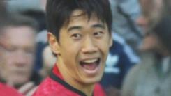 [스포츠24] 스포츠 100배 즐기기 (259회)