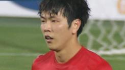 [스포츠24] 스포츠 100배 즐기기 (269회)