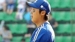 [스포츠24] 스포츠 100배 즐기기 (343회)
