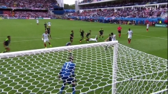 [위클리 픽] 조직력의 승부 '유로 2016'