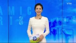 [스포츠24] 스포츠 100배 즐기기 (408회)