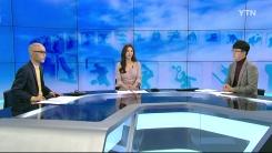 [스포츠24] 스포츠 100배 즐기기 (413회)