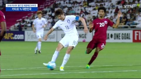 [스포츠24] 스포츠 100배 즐기기 (426회)
