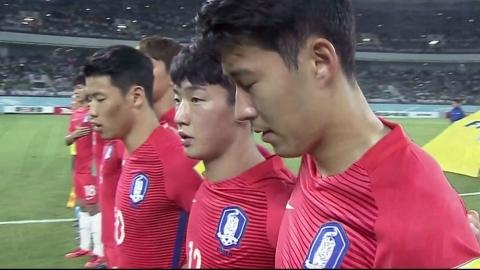 [스포츠24] 스포츠 100배 즐기기 (438회)