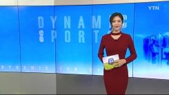 [스포츠24] 스포츠 100배 즐기기 (443회)