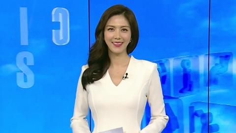 [스포츠24] 스포츠 100배 즐기기 (445회)