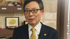 꿈을 향한 아름다운 비상 [김영호, 국립한국교통대 총장]