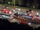 [사고현장]경부고속도로사고