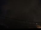 [사고현장]이천시 창전동 상가건물 화재