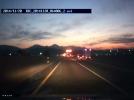 [사고현장]경부고속도로 사고영상입니다