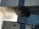 [사고현장]가든파이브 화재