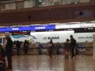 [사고현장]아시아나(Air Budan) 부산-서...