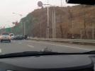 [사고현장]세종시 교통사고~!