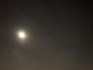 [신기한자연]세상에 희망을 비추는 달