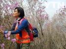 [사고현장]봄 향기