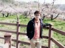 [기타]봄꽃 (복숭아꽃)