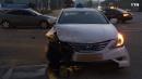 [사고현장]교통사고