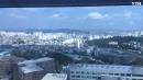[사고현장]대학생MJ_서울의 흔한 여름 하늘