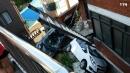 [기타]차량전복사고