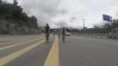 [기타]자전거 운전자 위협하는 미필적고...