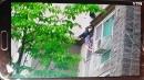 [사고현장]광명소방서 특이 구조사례!