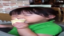 [일상]졸려도 아이스크림은 포기못해