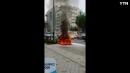 [사고현장]봉천동 차량 화재