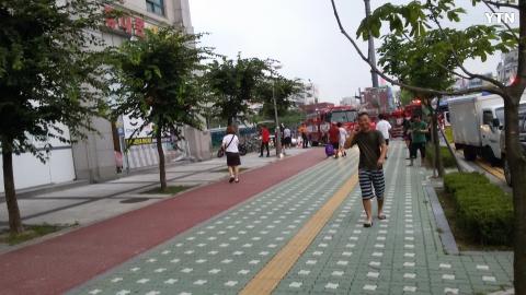 롯데미트삼산동회재