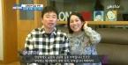 강원래 김송 부부 남다른 아들 사랑, '동생 만들어 주고 싶다'