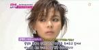 [랭킹쇼 하이 five] 한국에서 사랑 받는 외국인 여자 스타