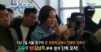 [단독] 김승우♡김남주 부부, 아들 입학식 참석 '포착'