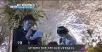 [단독] 'MBC 공채 출신' 오협♡정소영 결혼식, 눈물 흘린 이유는?