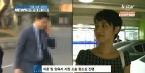 김주하, 이혼 항소심 참석...양육권과 재산 분할은 어떻게되나?