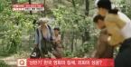 [ST대담] 한국 영화 '부활'... 하반기 영화 전망은?