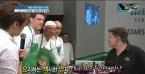 정창욱-이연복-홍석천-미카엘, 대세 셰프 4인방과의 만남