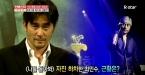 'PD 폭행' 논란 후 하차한 최민수, 근황은?