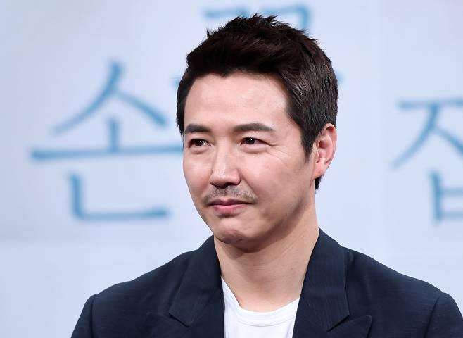 """시공사, 윤상현·'동상2' 소송 제기 """"악질업체 낙인...사과하라""""(전문)"""