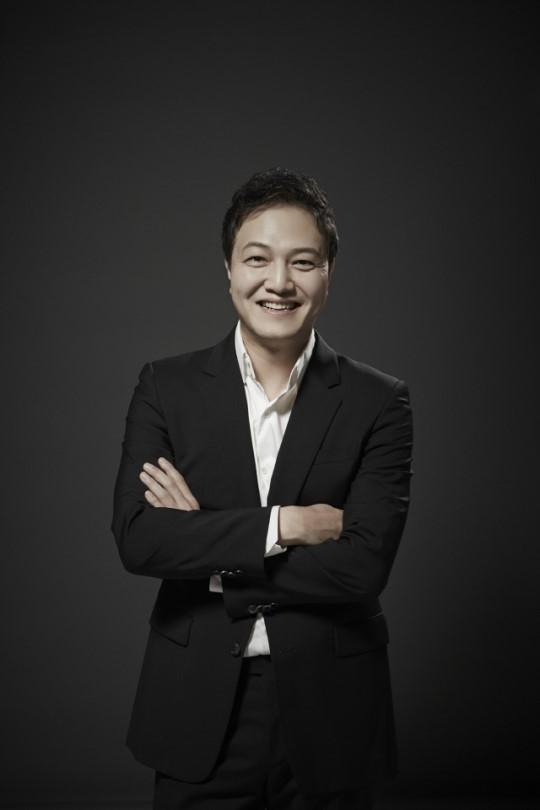 정웅인, '99억의 여자' 출연 확정... 조여정과 부부 호흡(공식)