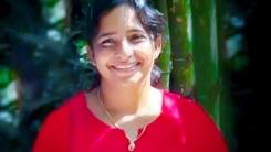 '2살 유아 포함' 가족 6명 청산가리로 독살한 인도 여성
