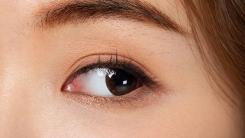 SNS에 올린 눈동자 사진으로 집 알아내 성추행한 남성