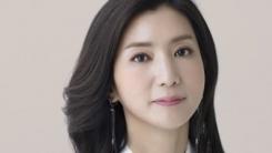 """KBS, '곡괭이 난동'에 """"매뉴얼 따랐다…황정민 대피는 제작진 판단"""" (공식)"""