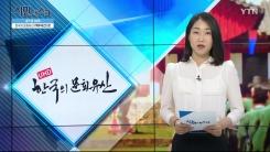 [6월 15일 시민데스크] 내가 본 DMB - 한국의 문화유산