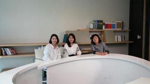 재일동포 엄마, 한국살이를 말하다