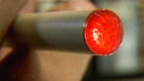 전자담배 '위험'...미 검찰, 규제 촉구