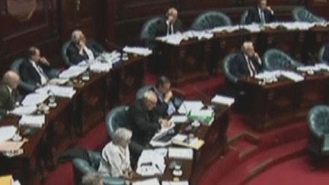 우루과이 의회, 마리화나 합법화 승인...세계 최초