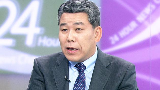갑상선암 논쟁② '조기검진 중요하다' [정재훈, 대한갑상선학회 이사장]