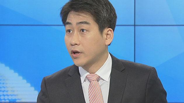 유우성 간첩 사건·증거 조작 정리 [권준기, 사회부 기자]