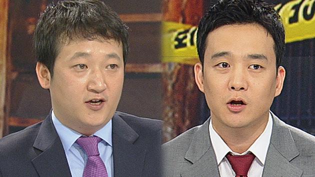 [뉴스인] 정황 증거로 살펴본 '유병언 사인' [손수호·이만수]